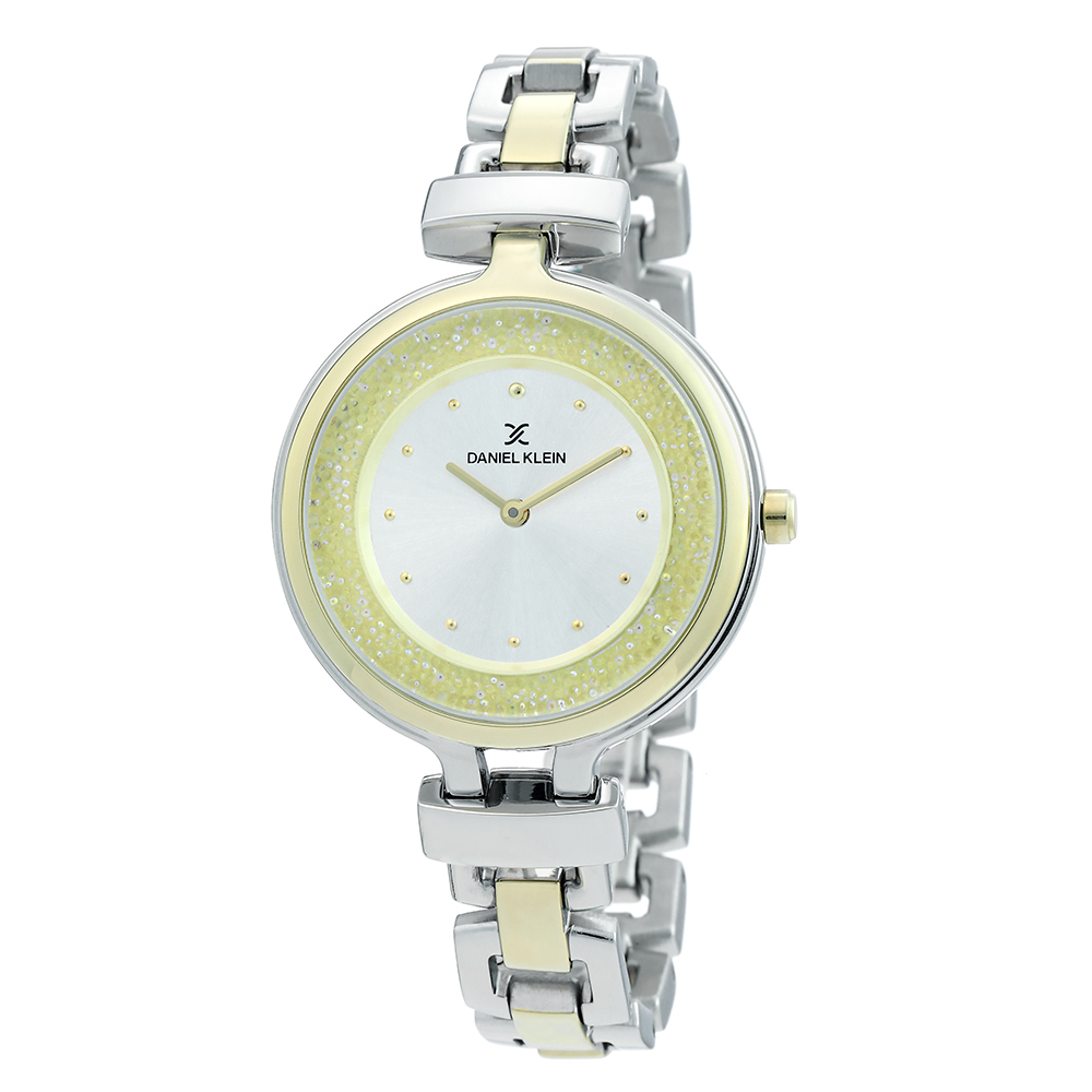 Ceas pentru dama, Daniel Klein Premium, DK.1.12312.5