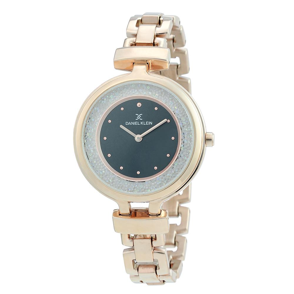 Ceas pentru dama, Daniel Klein Premium, DK.1.12312.6