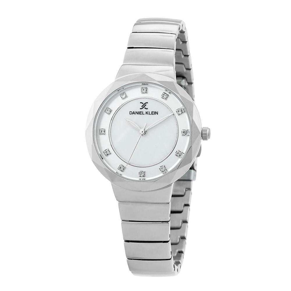 Ceas pentru dama, Daniel Klein Premium, DK.1.12319.1