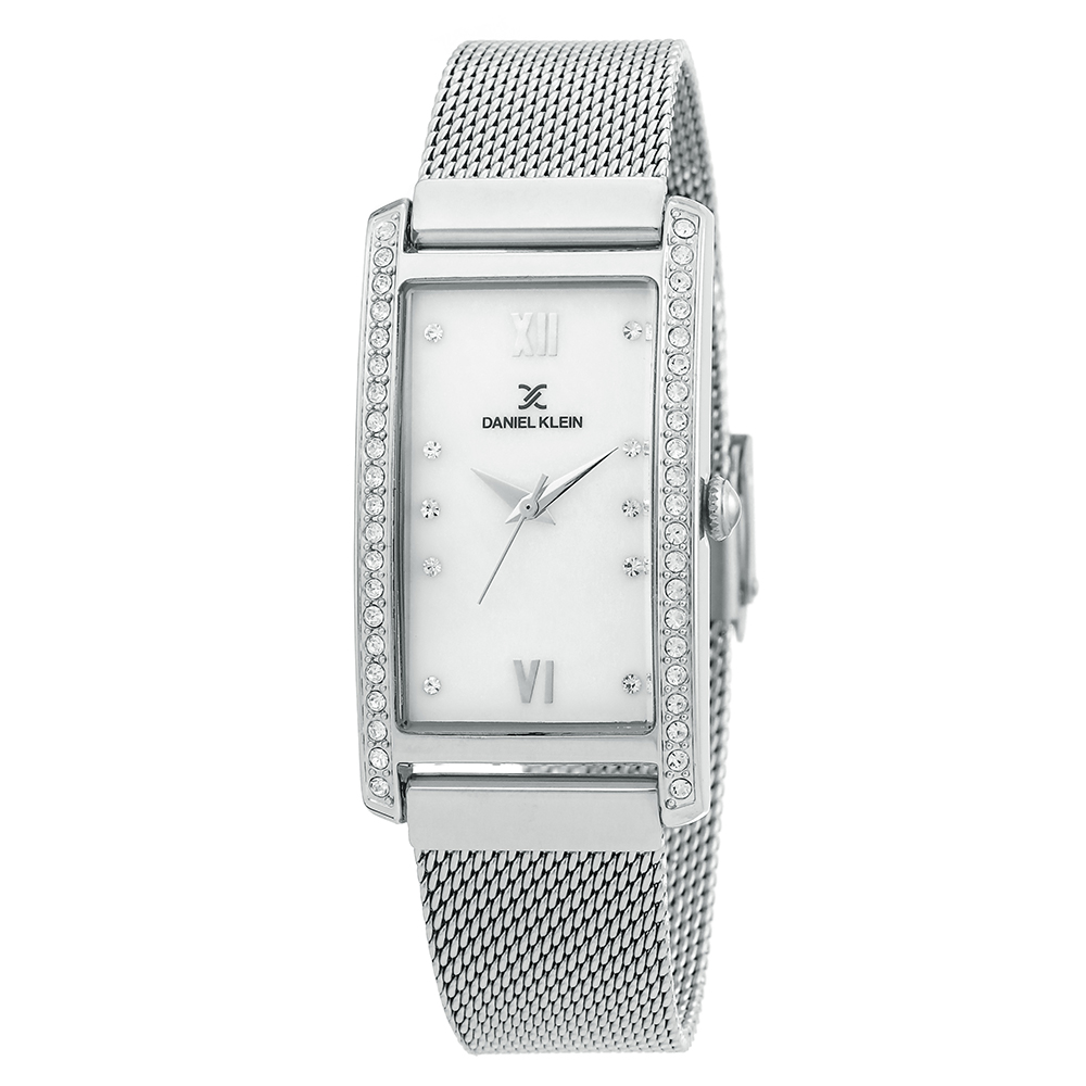 Ceas pentru dama, Daniel Klein Premium, DK.1.12342.1