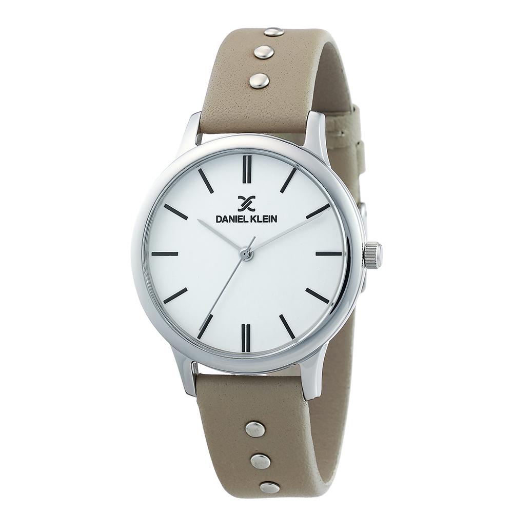 Ceas pentru dama, Daniel Klein Premium, DK.1.12343.6