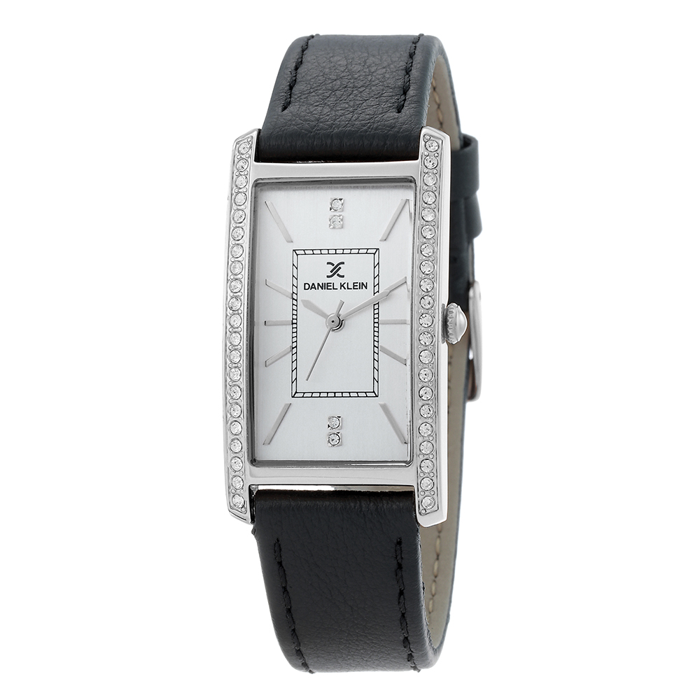 Ceas pentru dama, Daniel Klein Premium, DK.1.12348.1