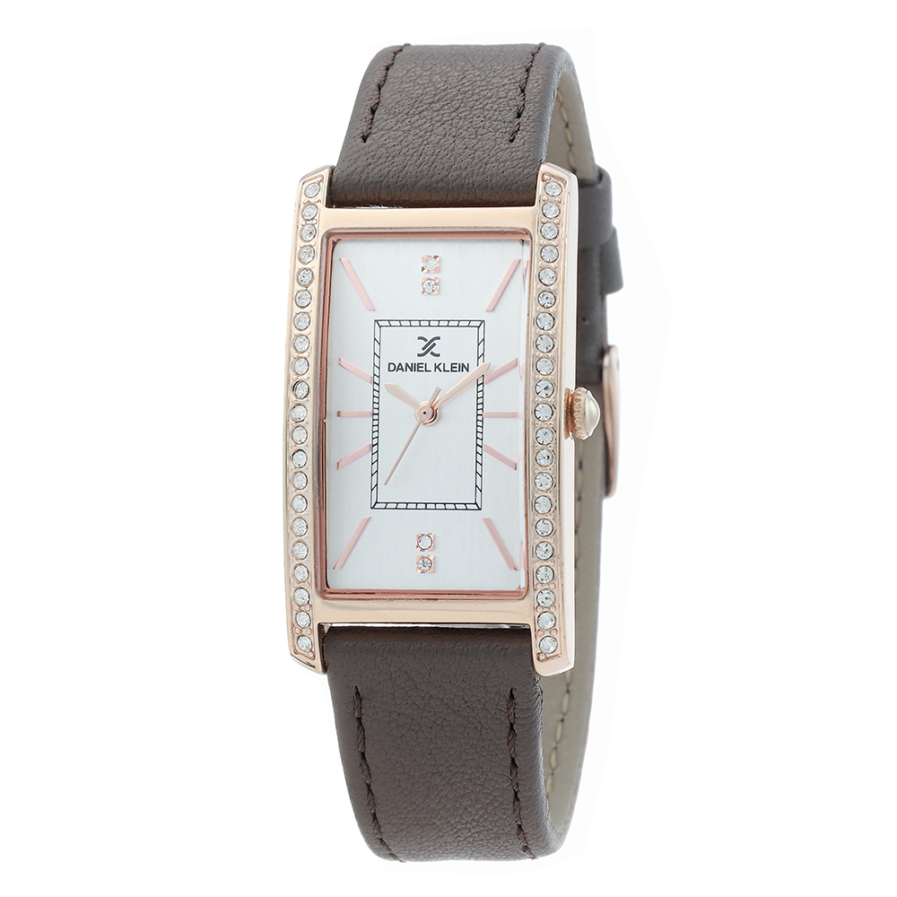 Ceas pentru dama, Daniel Klein Premium, DK.1.12348.4