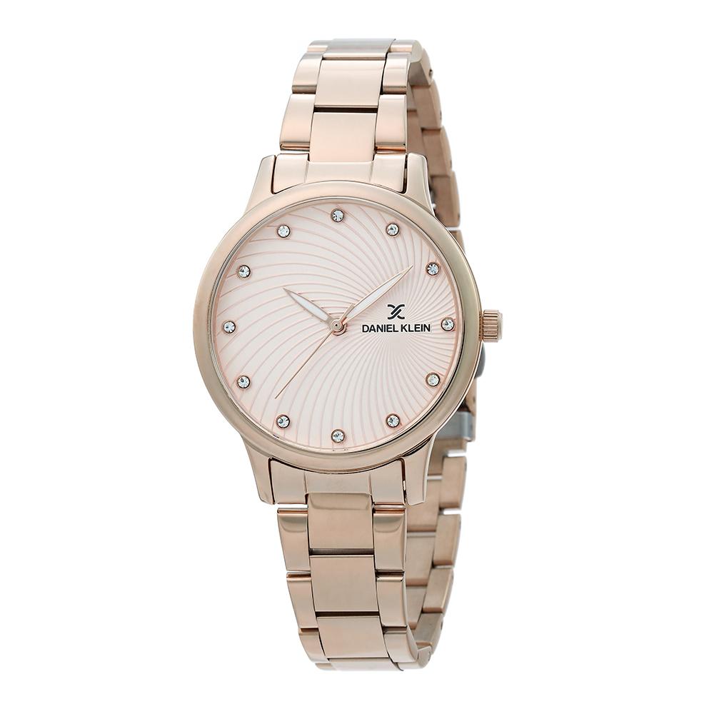 Ceas pentru dama, Daniel Klein Premium, DK.1.12357.2