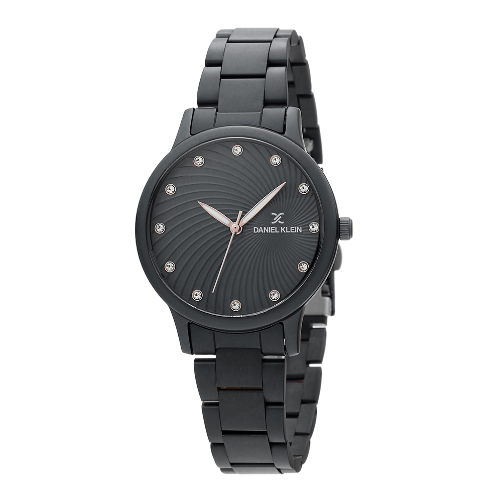 Ceas pentru dama, Daniel Klein Premium, DK.1.12357.6