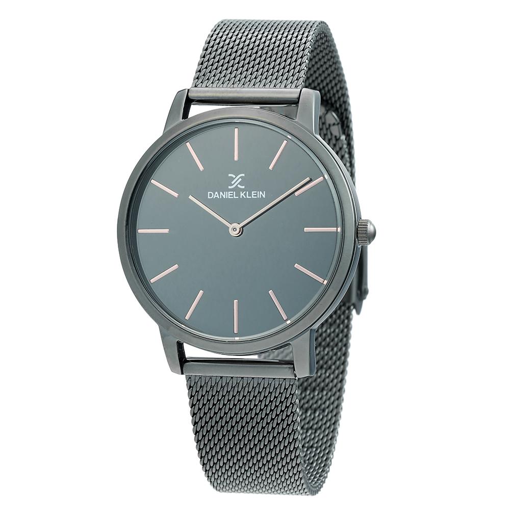 Ceas pentru dama, Daniel Klein Premium, DK.1.12368.2