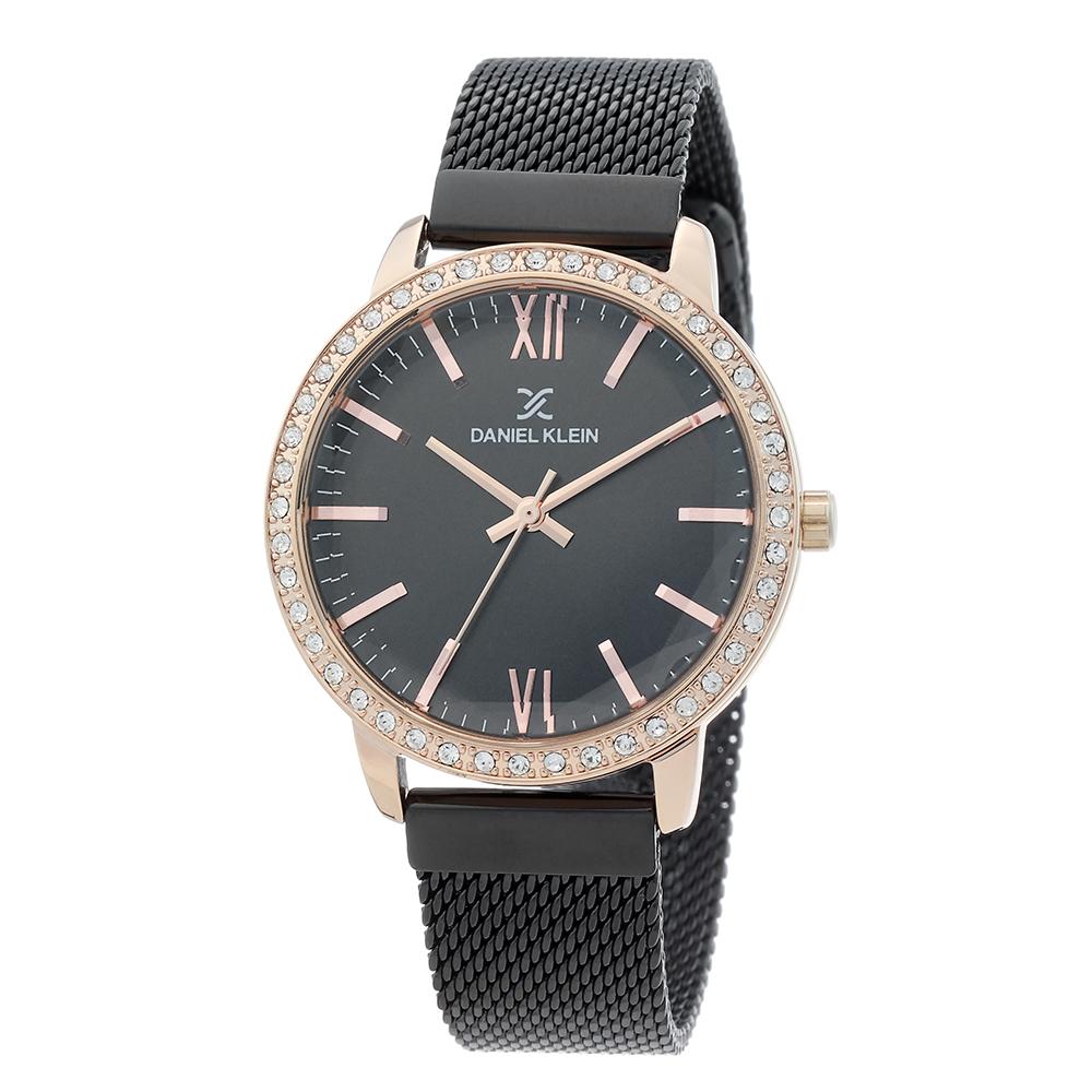 Ceas pentru dama, Daniel Klein Premium, DK.1.12375.5