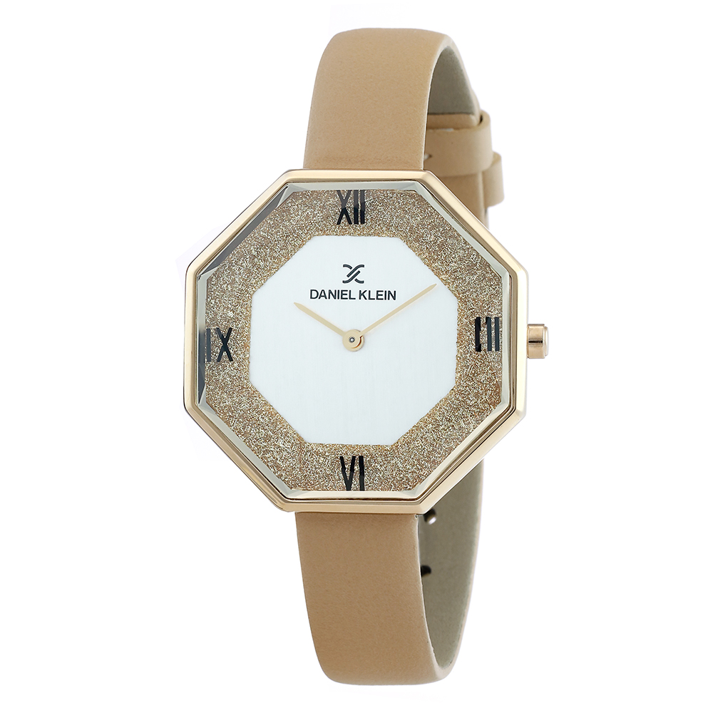 Ceas pentru dama, Daniel Klein Premium, DK.1.12376.2