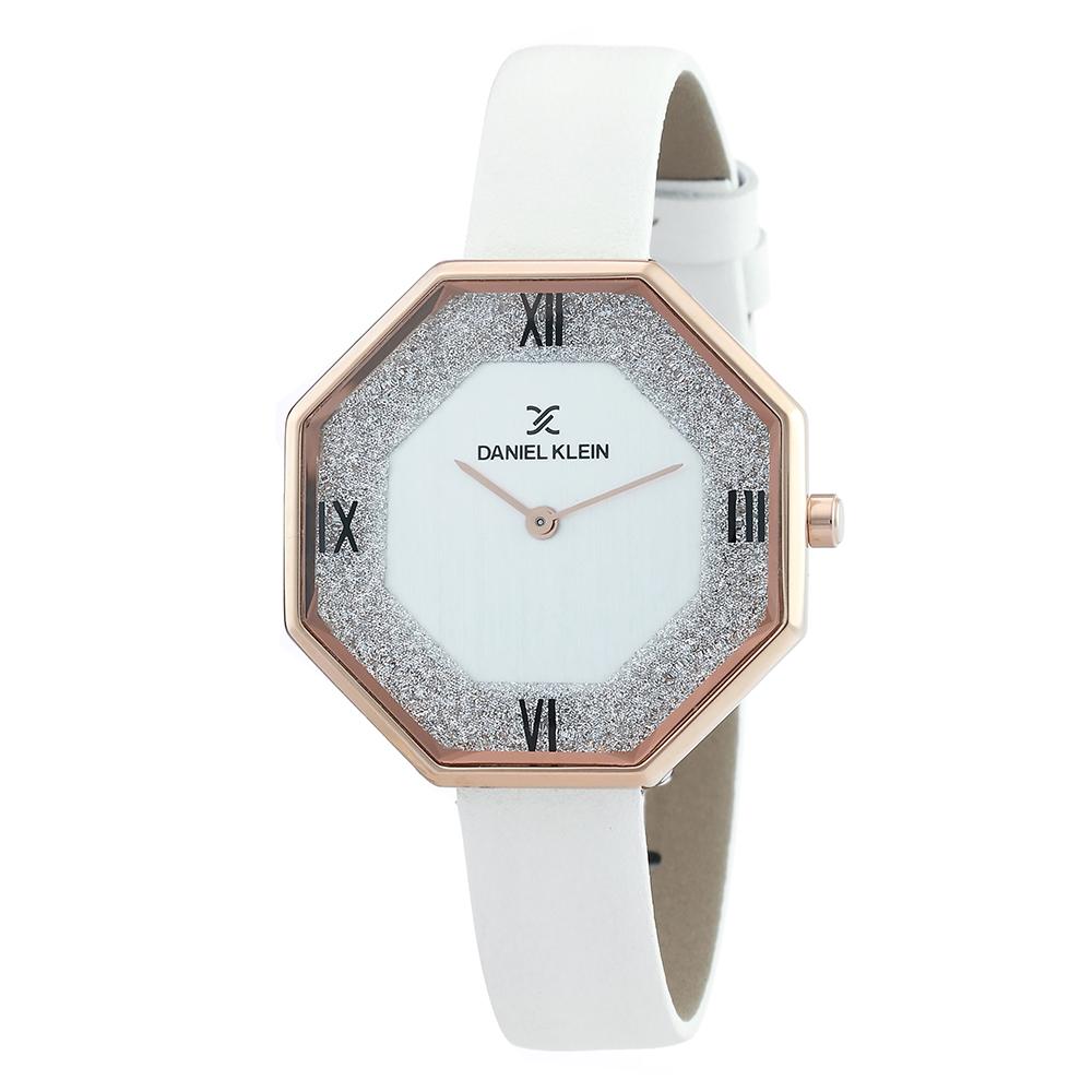 Ceas pentru dama, Daniel Klein Premium, DK.1.12376.6