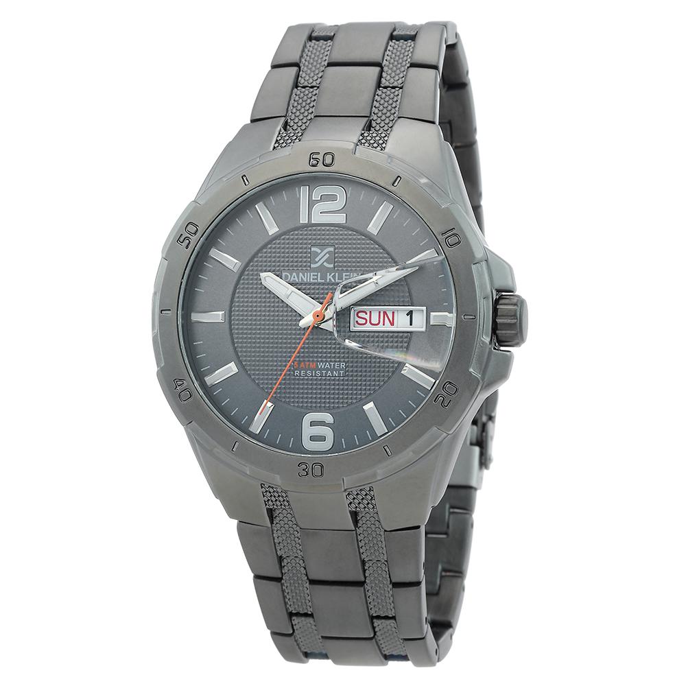 Ceas pentru barbati, Daniel Klein Premium, DK.1.12380.5