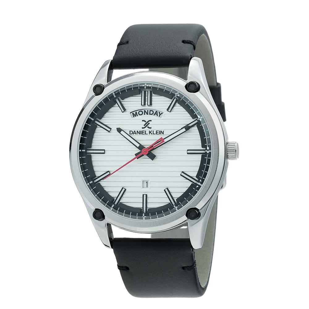 Ceas pentru barbati, Daniel Klein Premium, DK.1.12381.1