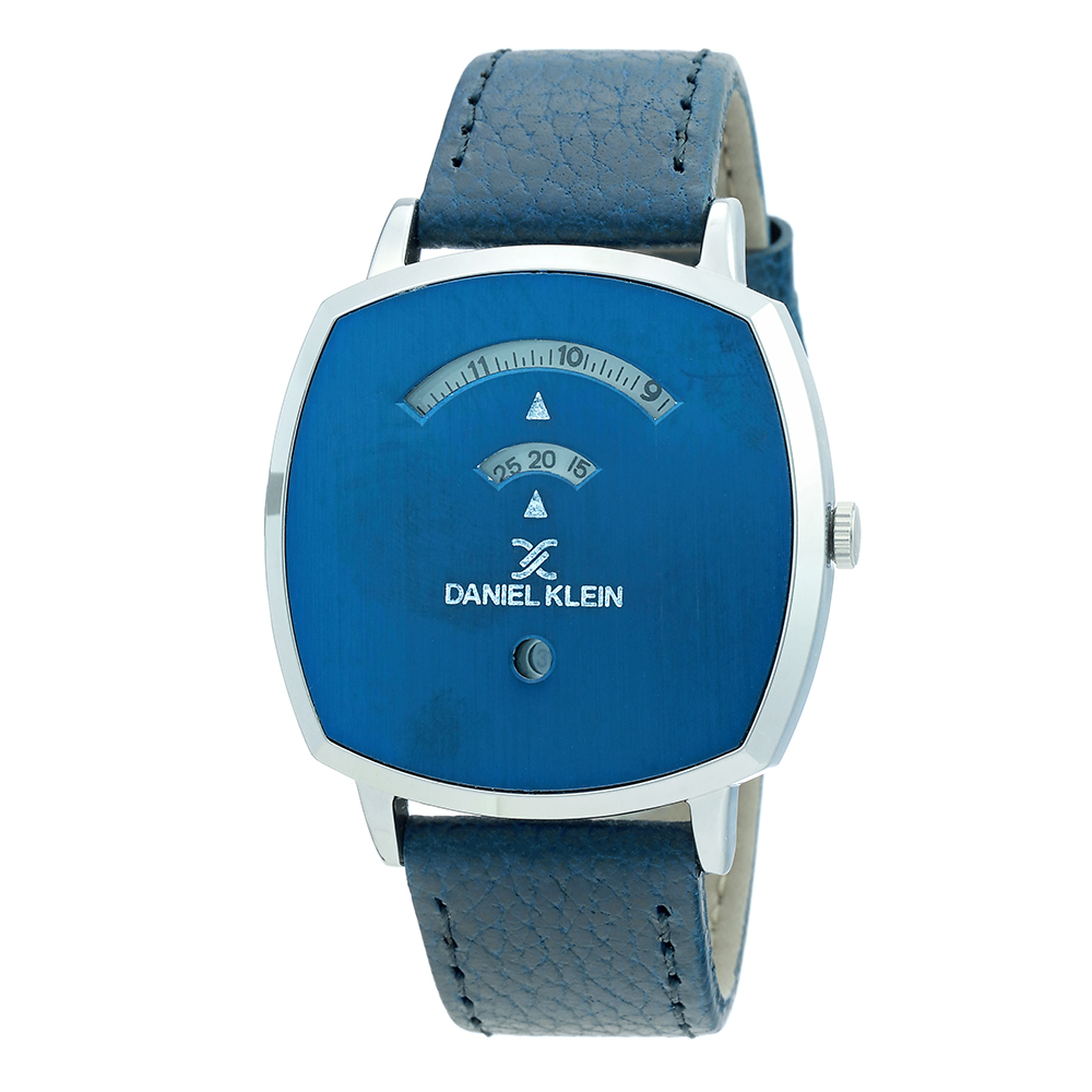 Ceas pentru barbati, Daniel Klein Premium, DK.1.12390.2