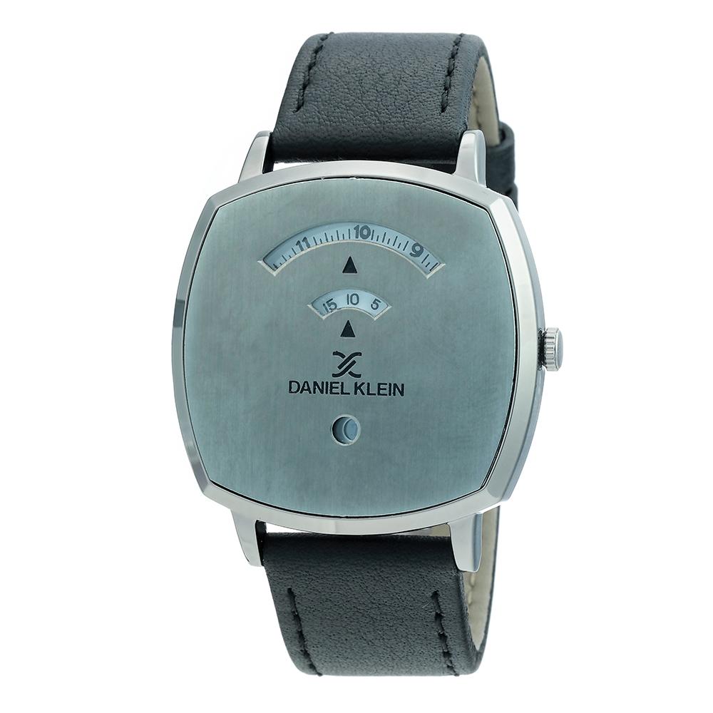 Ceas pentru barbati, Daniel Klein Premium, DK.1.12390.3