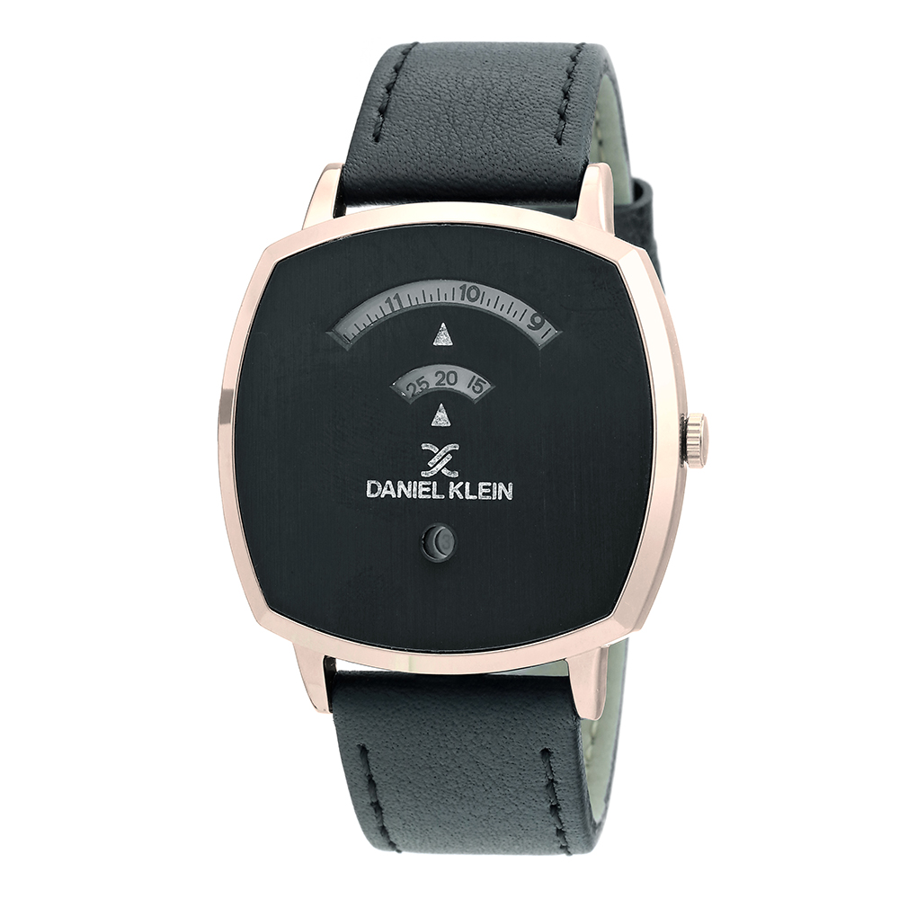 Ceas pentru barbati, Daniel Klein Premium, DK.1.12390.4
