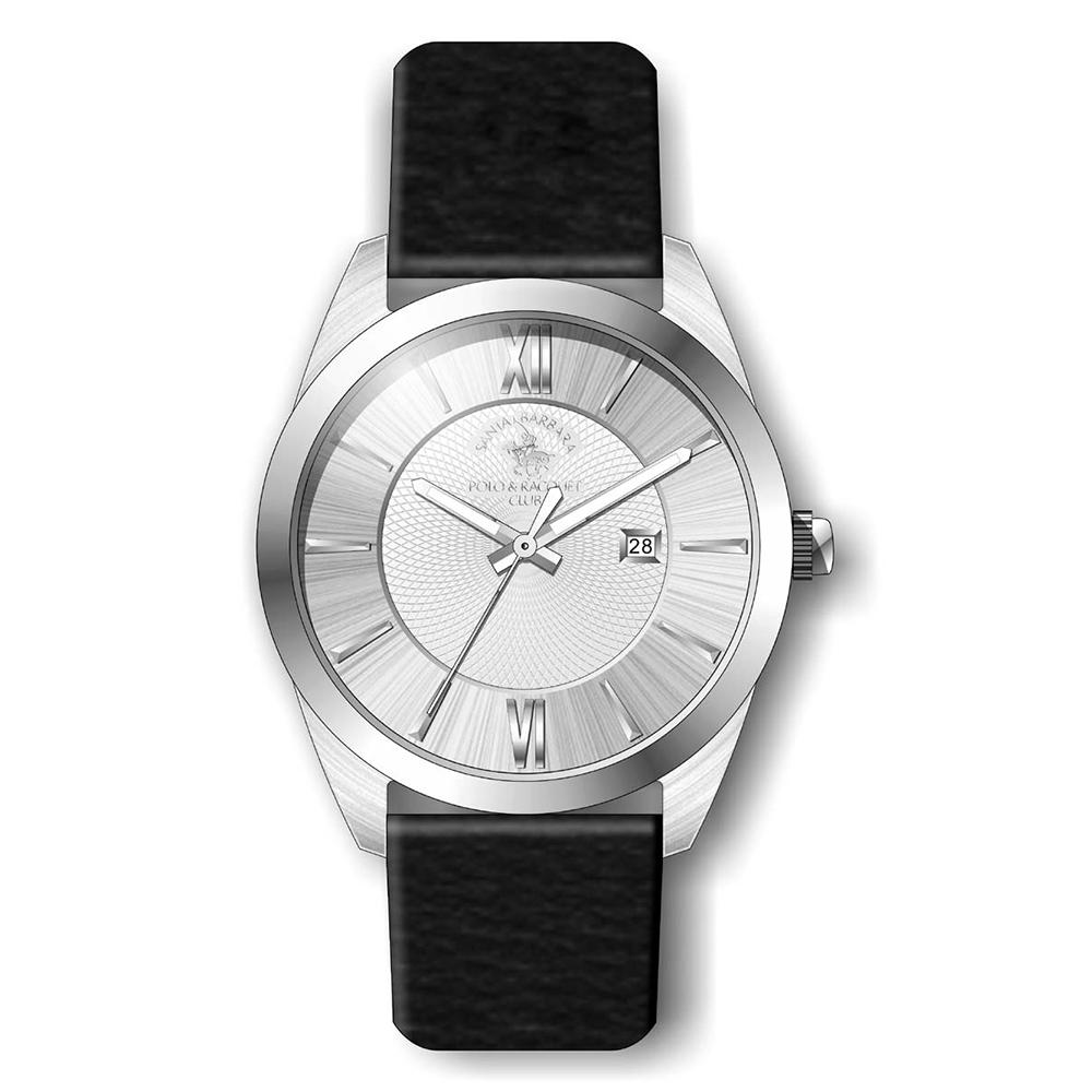 Ceas pentru barbati, Santa Barbara Polo Noble, SB.1.10056.2