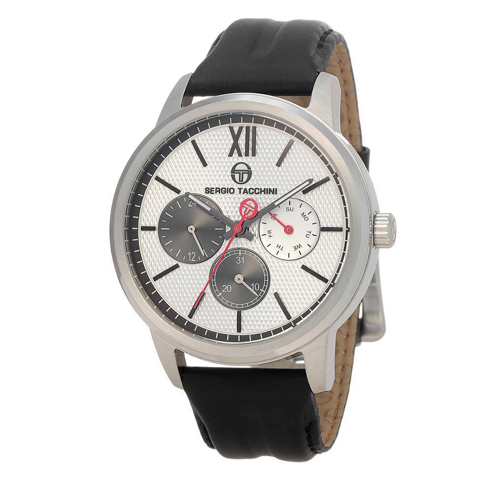 Ceas pentru barbati, Sergio Tacchini Archivio, ST.1.10008.1