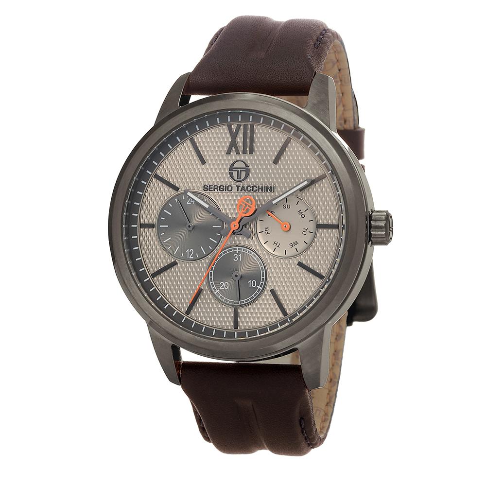 Ceas pentru barbati, Sergio Tacchini Archivio, ST.1.10008.3