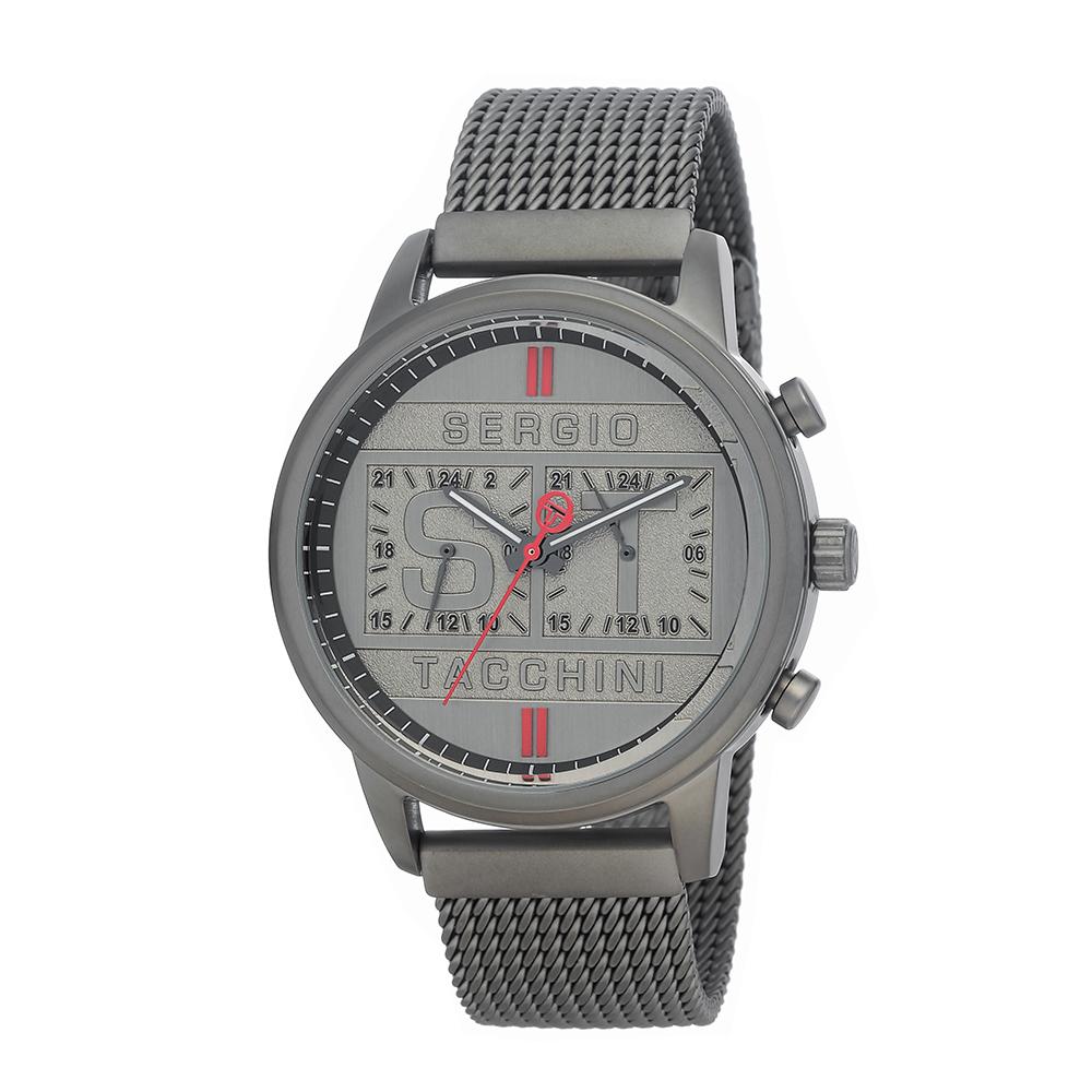 Ceas pentru barbati, Sergio Tacchini Archivio, ST.1.10012.4