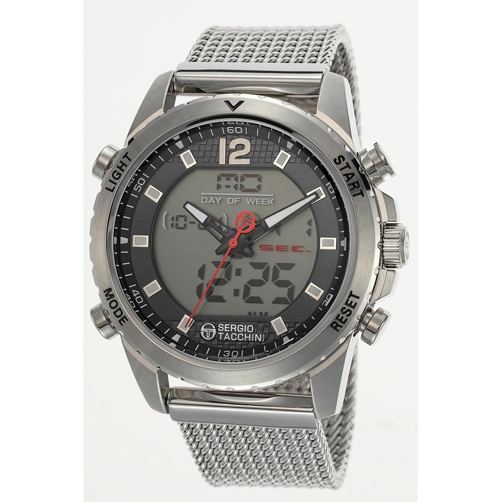 Ceas pentru barbati, Sergio Tacchini Archivio, ST.1.10051.1