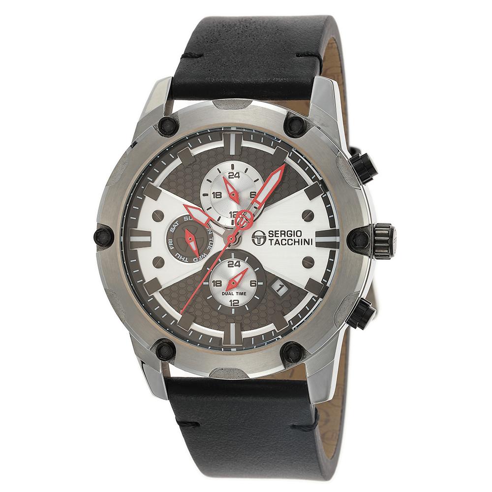 Ceas pentru barbati, Sergio Tacchini Archivio, ST.1.10074.1