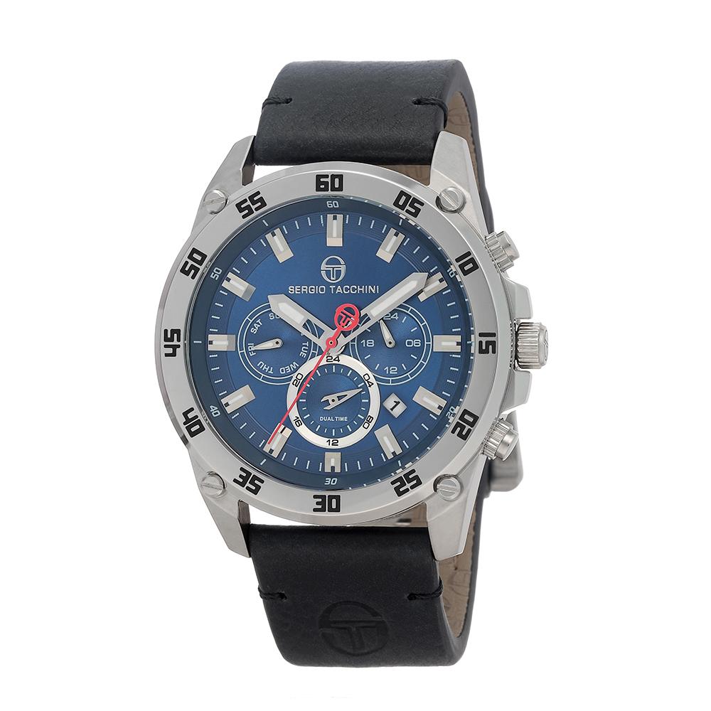 Ceas pentru barbati, Sergio Tacchini Archivio, ST.1.10078.3