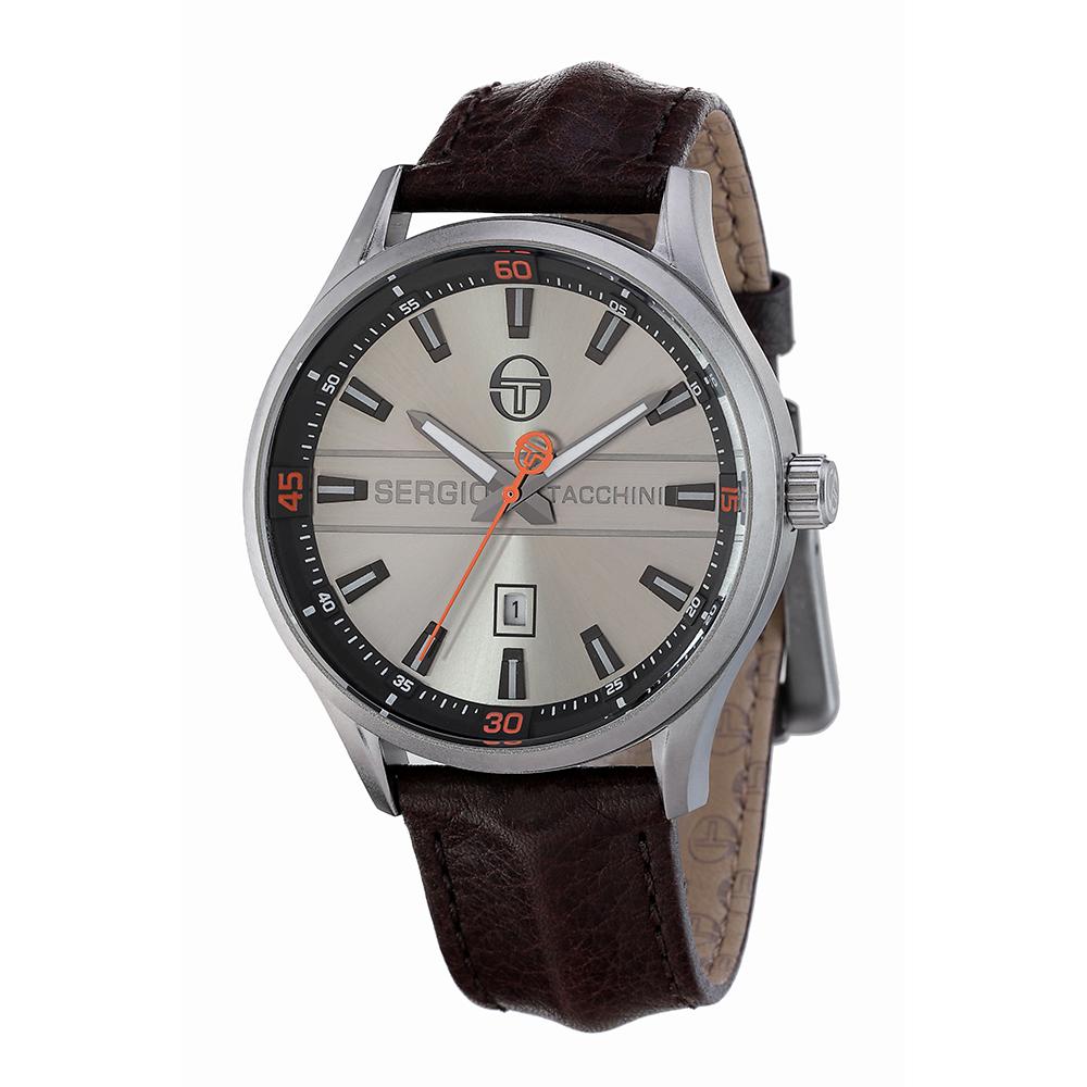 Ceas pentru barbati, Sergio Tacchini Coastlife, ST.1.10004.5