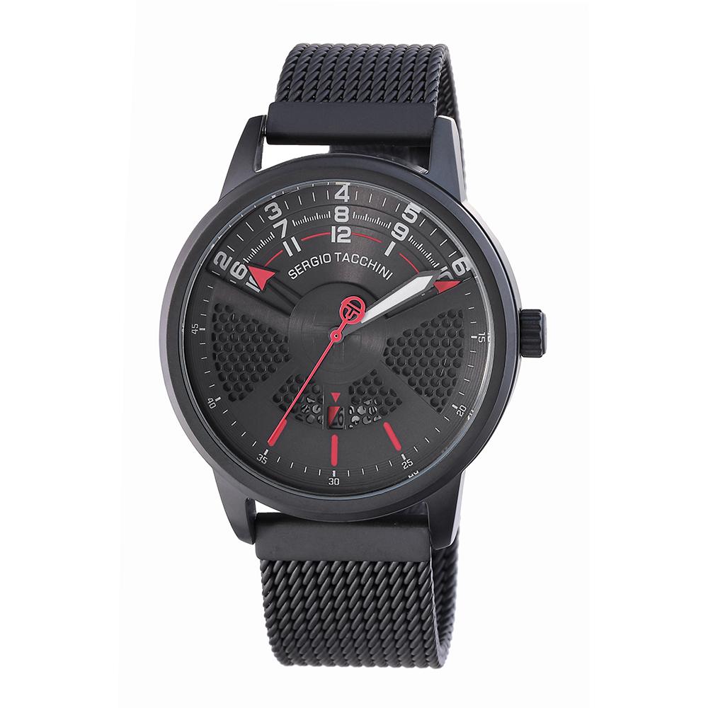 Ceas pentru barbati, Sergio Tacchini Coastlife, ST.1.10007.3
