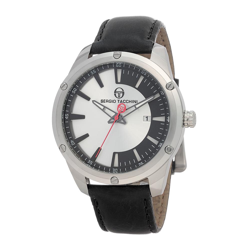 Ceas pentru barbati, Sergio Tacchini Coastlife, ST.1.10037.1