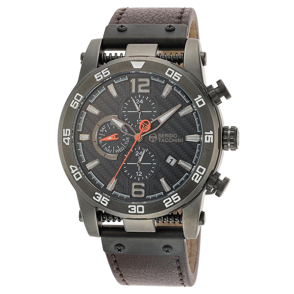 Ceas pentru barbati, Sergio Tacchini Heritech, ST.1.10057.5