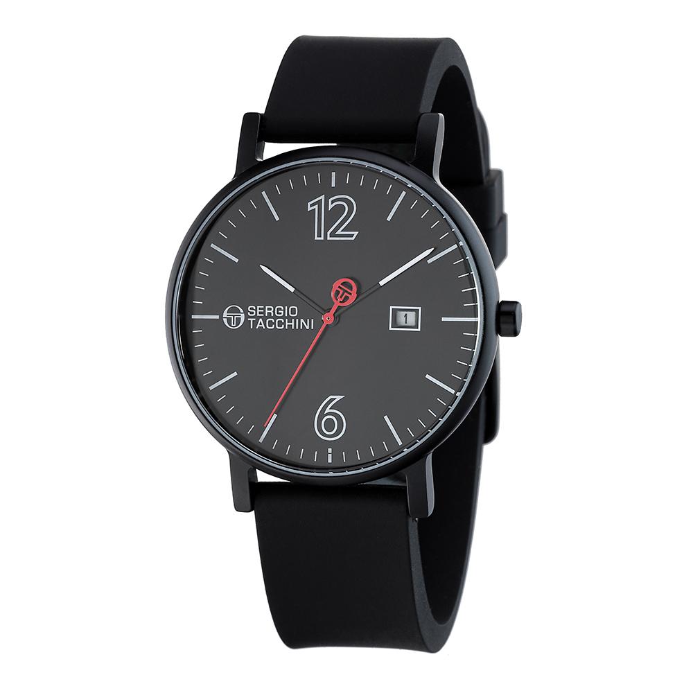Ceas pentru barbati, Sergio Tacchini Streamline, ST.1.10059.2