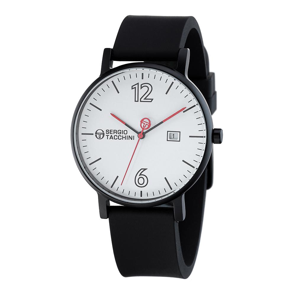 Ceas pentru barbati, Sergio Tacchini Streamline, ST.1.10059.3