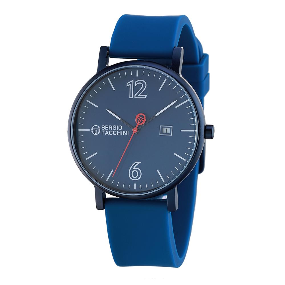 Ceas pentru barbati, Sergio Tacchini Streamline, ST.1.10059.5