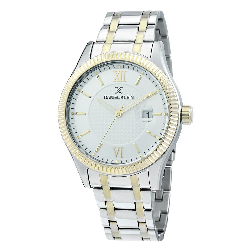 Ceas pentru barbati, Daniel Klein Premium, DK.1.12389.2