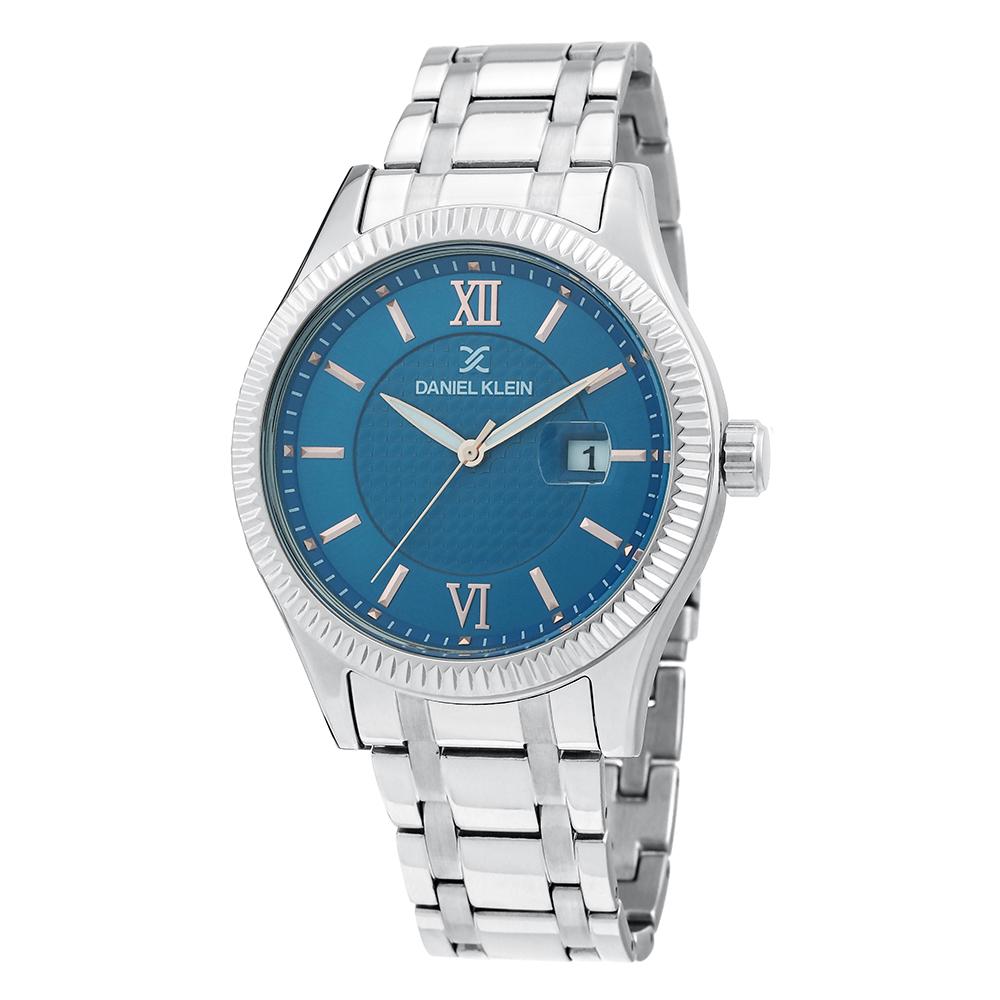 Ceas pentru barbati, Daniel Klein Premium, DK.1.12389.3