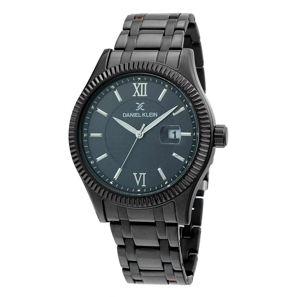 Ceas pentru barbati, Daniel Klein Premium, DK.1.12389.6