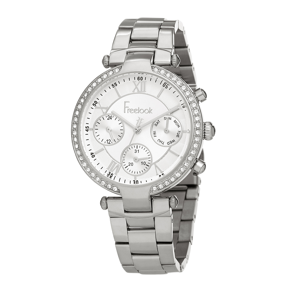 Ceas pentru dama, Freelook Belle, FL.1.10063.1