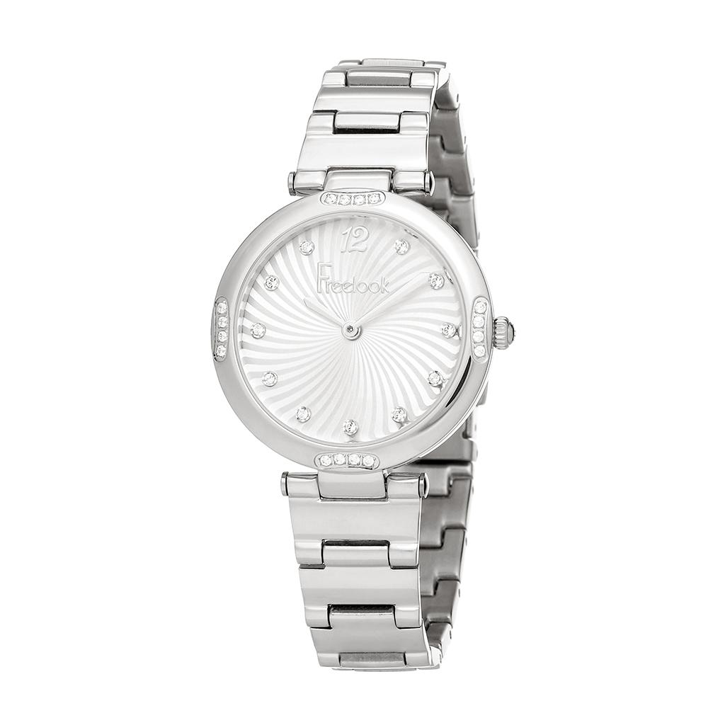 Ceas pentru dama, Freelook Belle, FL.1.10071.1