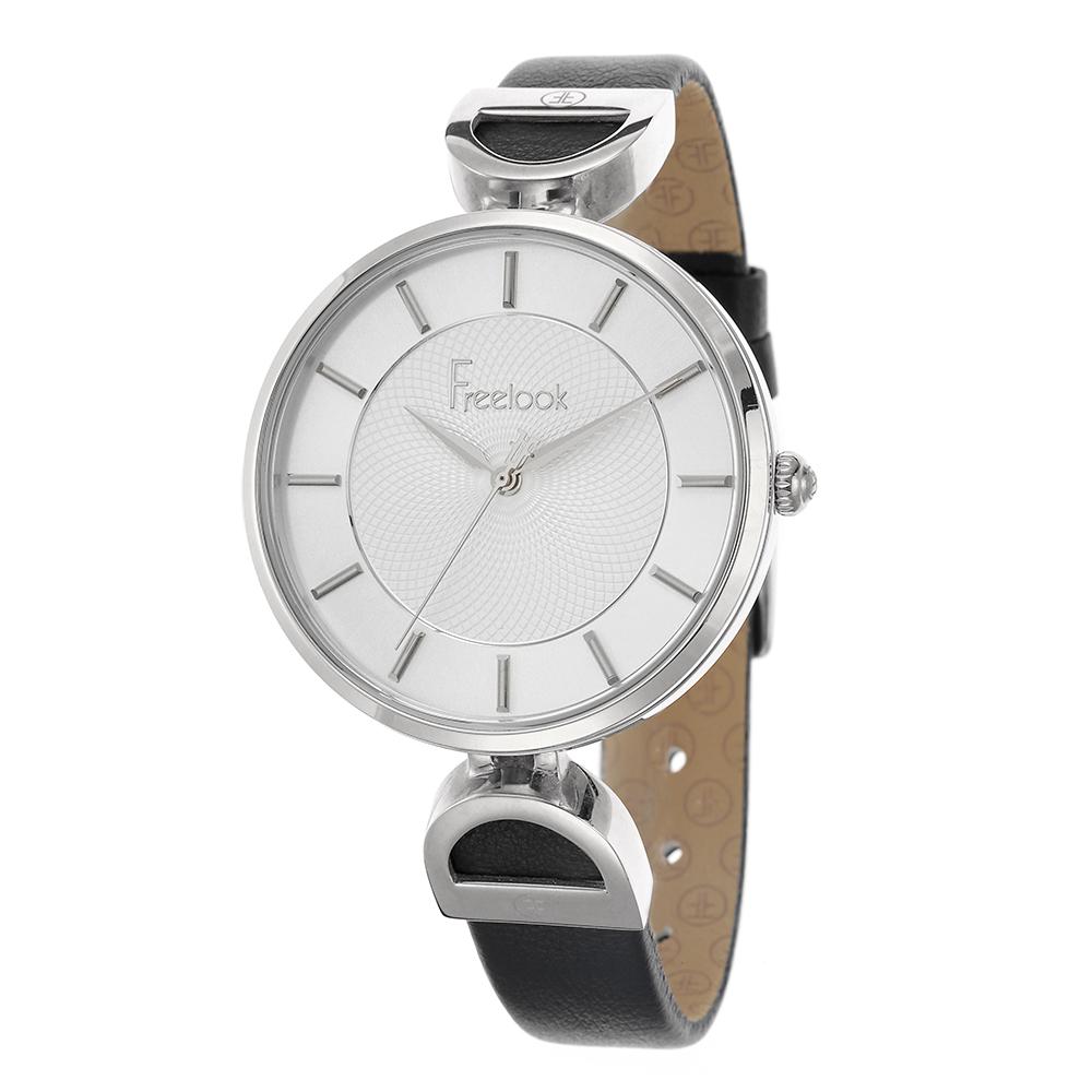 Ceas pentru dama, Freelook Belle, FL.1.10099.3