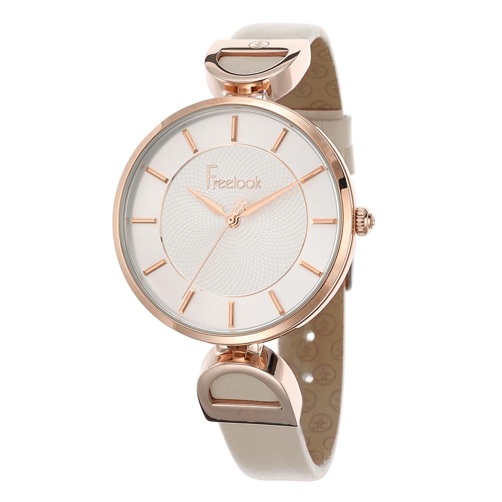 Ceas pentru dama, Freelook Belle, FL.1.10099.4