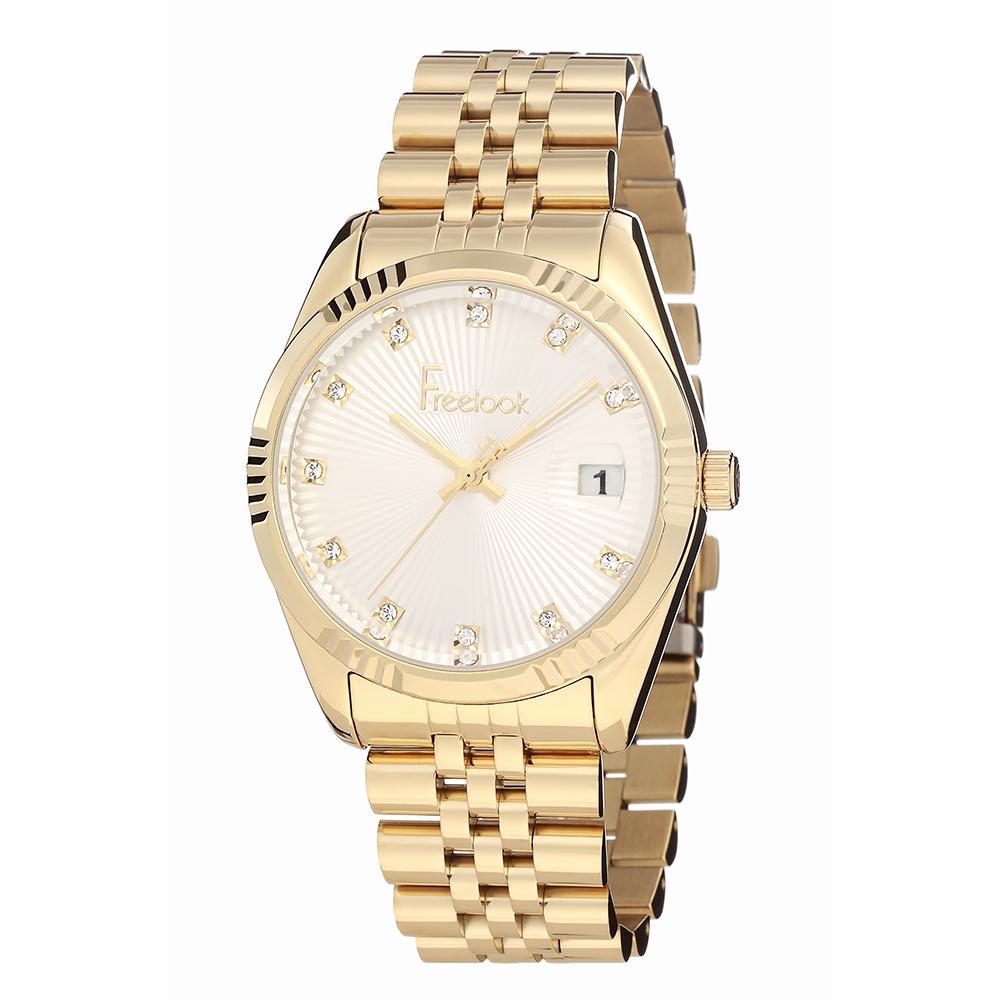 Ceas pentru dama, Freelook Belle, FL.1.10109.3