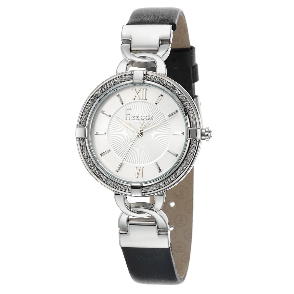 Ceas pentru dama, Freelook Belle, FL.1.10115.1