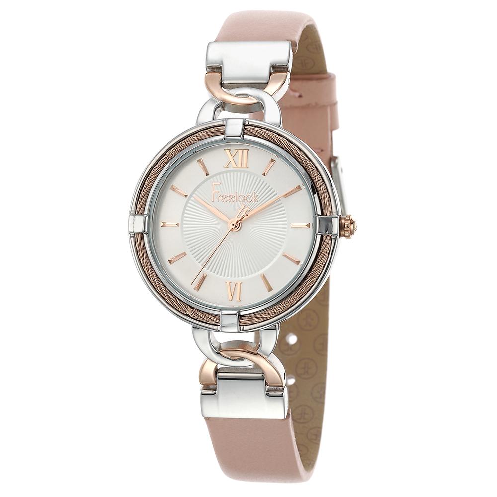 Ceas pentru dama, Freelook Belle, FL.1.10115.3
