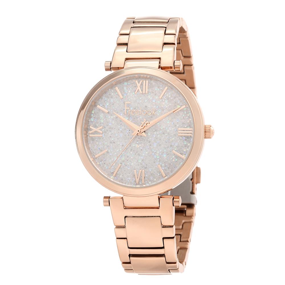 Ceas pentru dama, Freelook Lumiere, FL.1.10041.2