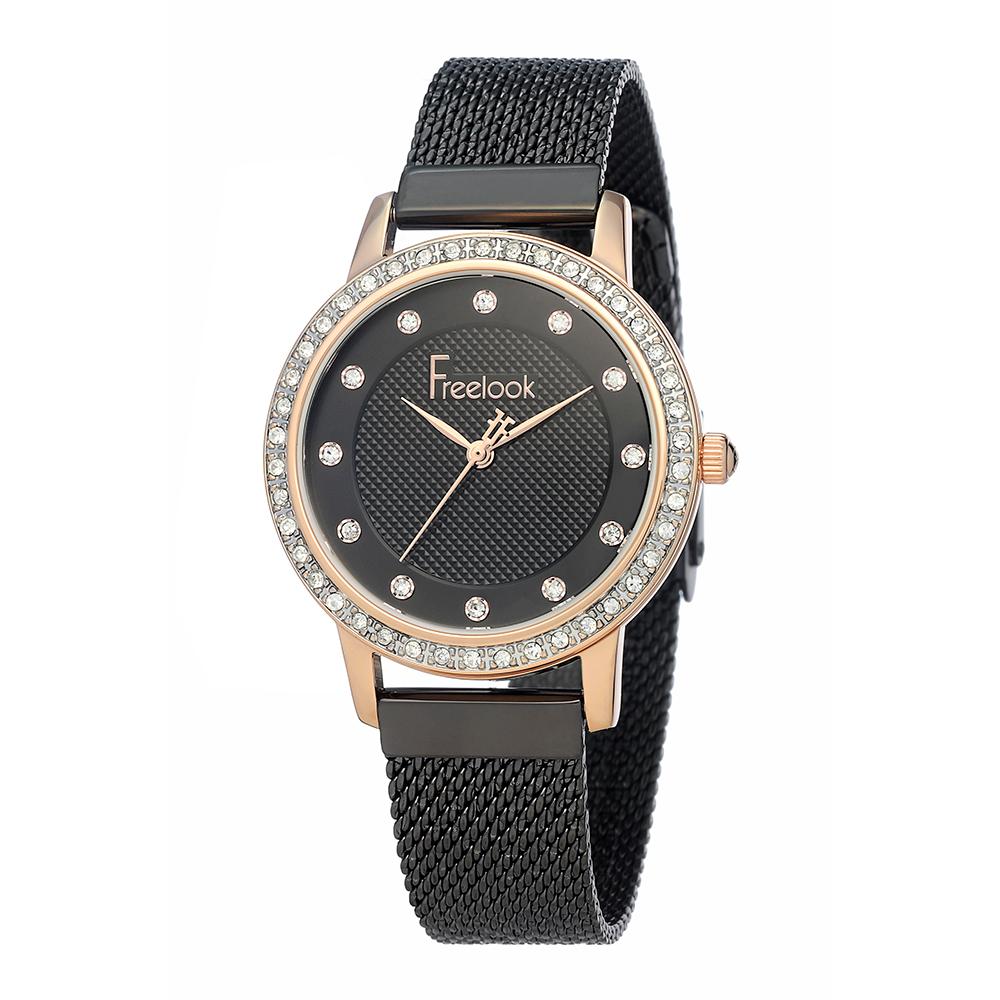 Ceas pentru dama, Freelook Lumiere, FL.1.10044.5
