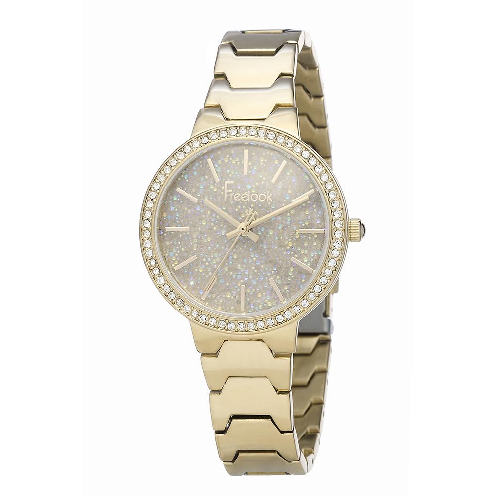 Ceas pentru dama, Freelook Lumiere, FL.1.10047.3