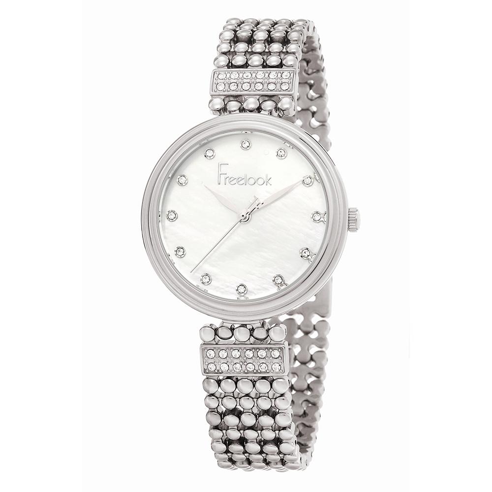 Ceas pentru dama, Freelook Lumiere, FL.1.10049.1
