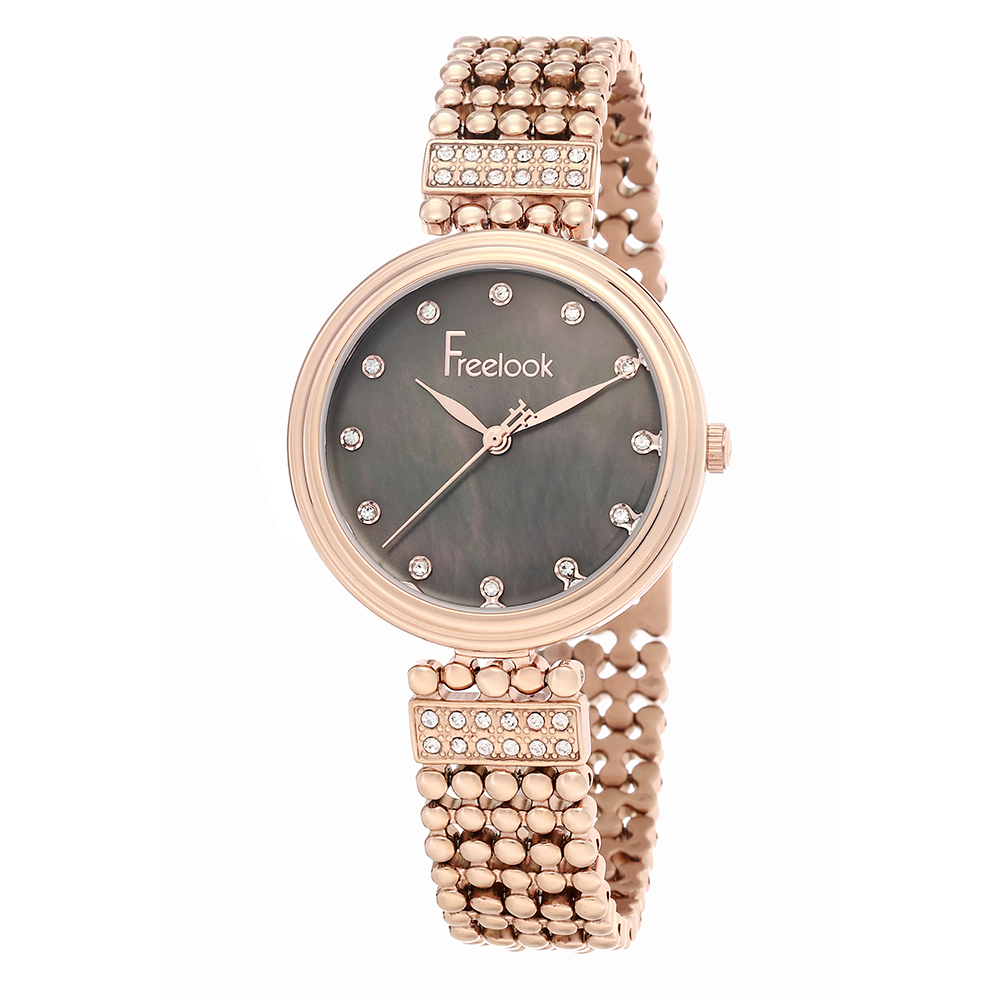 Ceas pentru dama, Freelook Lumiere, FL.1.10049.4