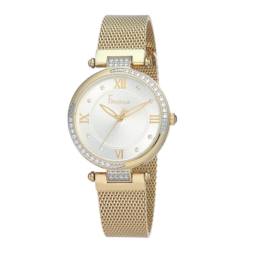 Ceas pentru dama, Freelook Lumiere, FL.1.10054.2