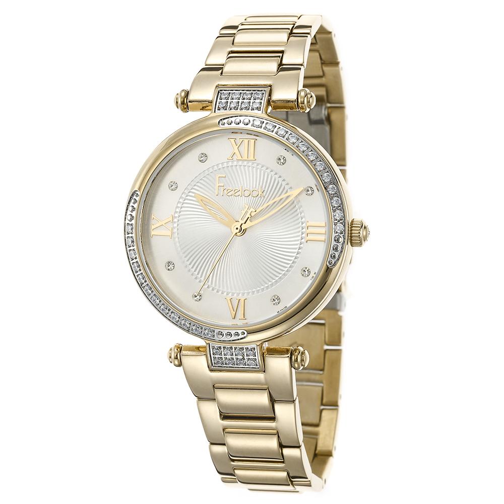 Ceas pentru dama, Freelook Lumiere, FL.1.10055.2