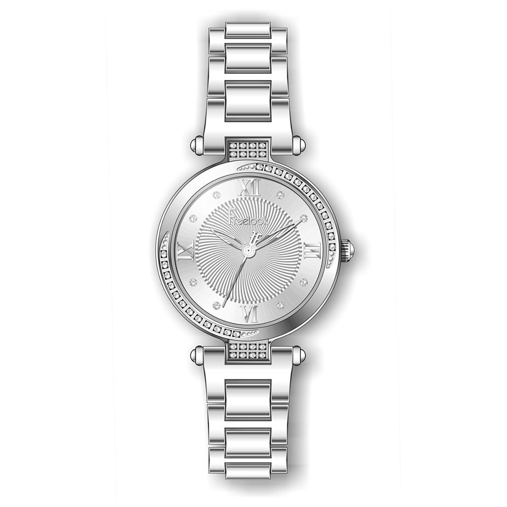 Ceas pentru dama, Freelook Lumiere, FL.1.10055.4